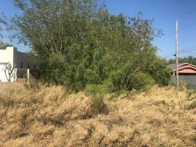 2305 LAGO VIS, Zapata, TX 78076 - Photo 1