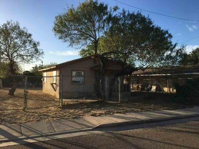 202 CORONADO AVE, Laredo, TX 78043 - Photo 1