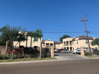 2618 E TRAVIS ST APT 9, Laredo, TX 78043 - Photo 1