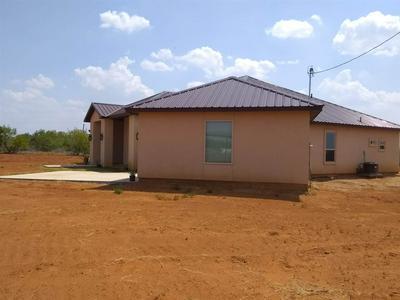 21142 U.S. HWY 83/HUISACHES, Laredo, TX 78019 - Photo 2