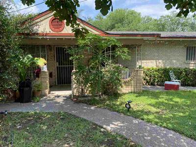 2316 ROSARIO ST, LAREDO, TX 78043 - Photo 2