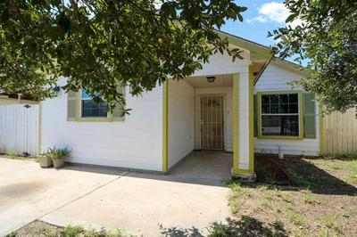 6406 CANDELA, Laredo, TX 78043 - Photo 2