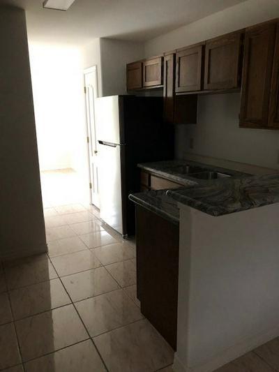 1016 DICKEY LN APT 11, Laredo, TX 78043 - Photo 2