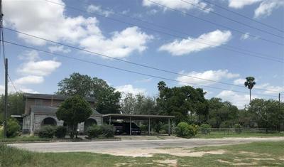 105 N KAREN ST, Hebbronville, TX 78361 - Photo 1