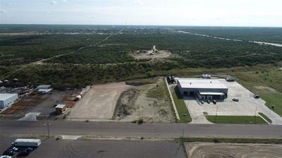 109 WILCOX, Laredo, TX 78043 - Photo 2