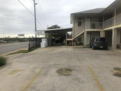 3007 BLAINE ST, Laredo, TX 78043 - Photo 2