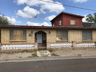 120 HIDALGO ST, LAREDO, TX 78040 - Photo 1
