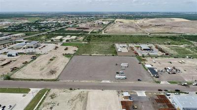 110 WILCOX, Laredo, TX 78043 - Photo 2