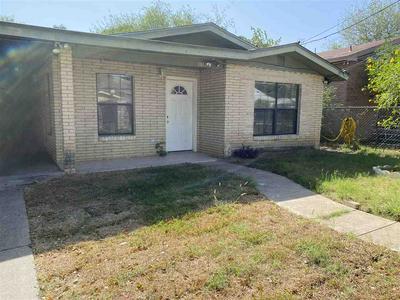 1813 E KEARNEY ST, Laredo, TX 78043 - Photo 2