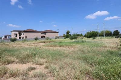 1505 DON CAMILO BLVD, Laredo, TX 78046 - Photo 1