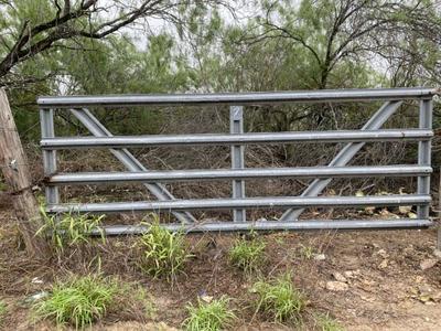 CARLA ST, Zapata, TX 78076 - Photo 1
