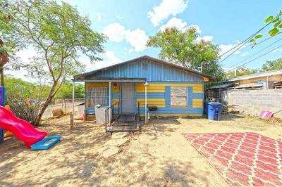 3102 BARRIOS ST, Laredo, TX 78043 - Photo 1