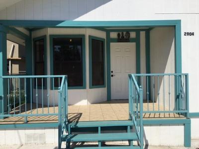 2904 ROSARIO ST, Laredo, TX 78043 - Photo 2