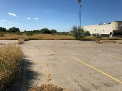 218 BOB BULLOCK LOOP, Laredo, TX 78043 - Photo 1