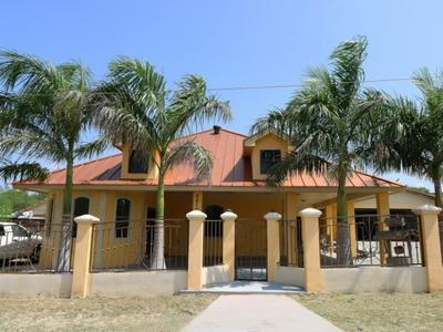 5210 RIO LN, Zapata, TX 78076 - Photo 1