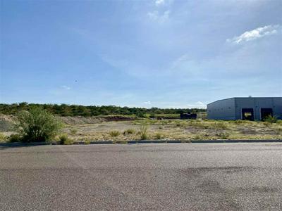 109 WILCOX, Laredo, TX 78043 - Photo 1