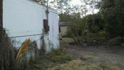 1017 S SAINT MARYS ST, Falfurrias, TX 78355 - Photo 2