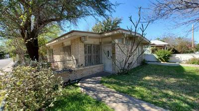 1901 MATAMOROS ST, LAREDO, TX 78040 - Photo 1