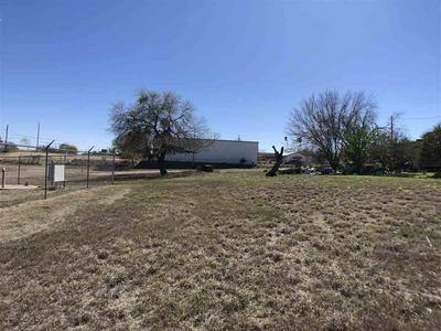 113 ILLINOIS ST, ZAPATA, TX 78076 - Photo 2