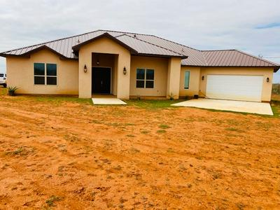 21142 U.S. HWY 83/HUISACHES, Laredo, TX 78019 - Photo 1