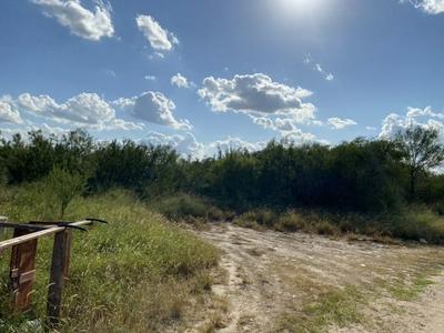 000 W MEIRS, Laredo, TX 78043 - Photo 1