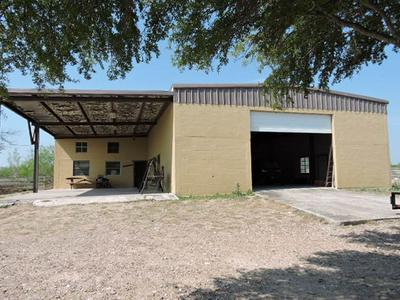 TX STATE HWY 16, ZAPATA, TX 78076 - Photo 2