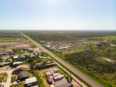 7458 STATE HIGHWAY 359, Laredo, TX 78043 - Photo 2