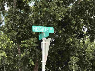 N 17TH ST, CARRIZO SPRINGS, TX 78834 - Photo 2