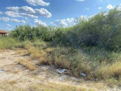 000 W MEIRS, Laredo, TX 78043 - Photo 2