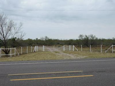 TX STATE HWY 359, Laredo, TX 78043 - Photo 1
