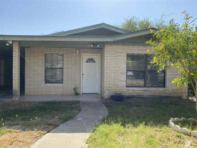 1813 E KEARNEY ST, Laredo, TX 78043 - Photo 1