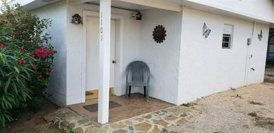 1101 ROMA AVE, Zapata, TX 78076 - Photo 1
