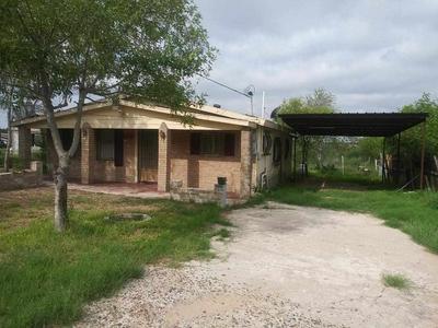 3612 JIMENEZ, El Cenizo, TX 78046 - Photo 2