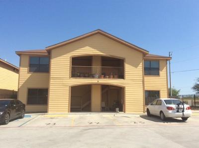 5610 DOC SIGI PEREZ LOOP APT 24, Laredo, TX 78046 - Photo 1