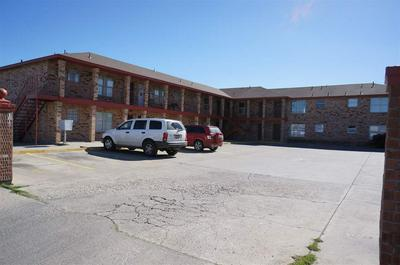 2801 CORTEZ ST APT 11, Laredo, TX 78043 - Photo 1