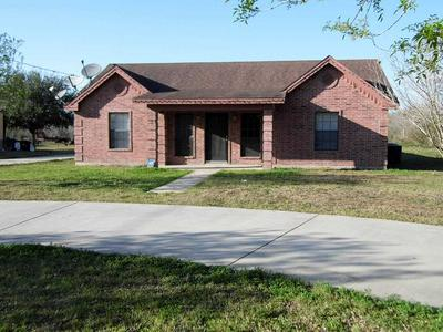 20 COLWELL RD, Hebbronvile, TX 78361 - Photo 1