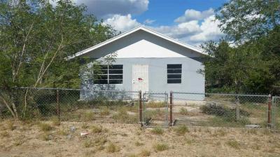 5308 SALVADOR LN, Zapata, TX 78076 - Photo 1