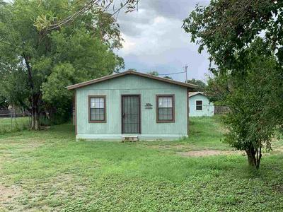 1156 ESPEJO MOLINA RD, Rio Bravo, TX 78046 - Photo 1