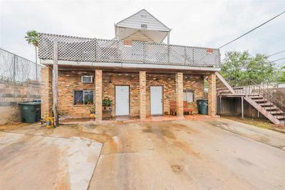 3017 CLEVELAND ST, Laredo, TX 78043 - Photo 1