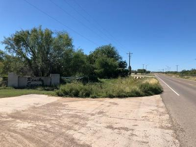 69 BLUE QUAIL DR, Laredo, TX 78019 - Photo 2