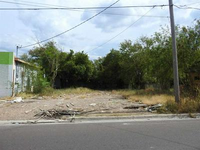 503 HIDALGO ST, LAREDO, TX 78040 - Photo 1
