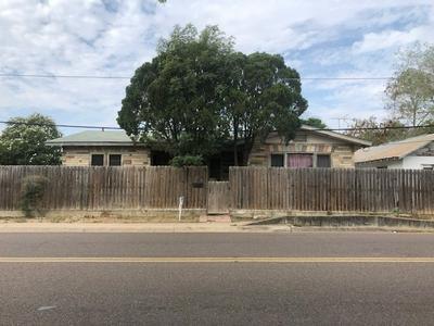 1810 SPRINGFIELD AVE, LAREDO, TX 78040 - Photo 1