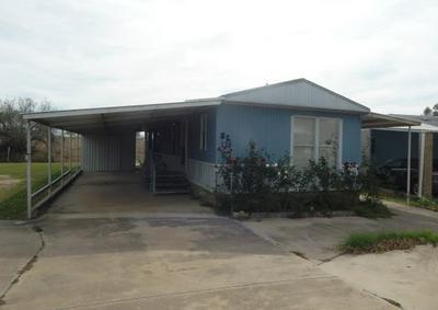 138 SUNSHINE DR, ZAPATA, TX 78076 - Photo 1