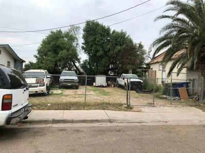 2216 ITURBIDE ST, LAREDO, TX 78040 - Photo 1