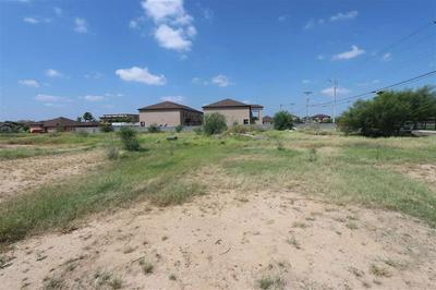 1503 DON CAMILO BLVD, Laredo, TX 78046 - Photo 1