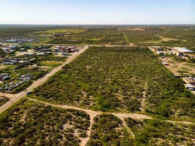 7458 STATE HIGHWAY 359, Laredo, TX 78043 - Photo 1