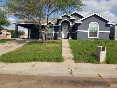 103 ROBLES LN, Laredo, TX 78046 - Photo 1