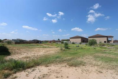 1505 DON CAMILO BLVD, Laredo, TX 78046 - Photo 2
