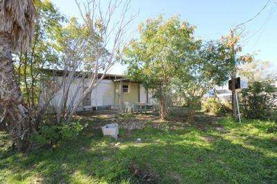 306 PENGUIN ST, Zapata, TX 78076 - Photo 2