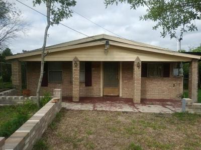 3612 JIMENEZ, El Cenizo, TX 78046 - Photo 1